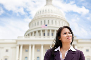 FAQ: How The Health Law Impacts Federal Employees' Health Benefits