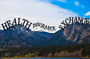 Medicaid Questions Delay Some Health Insurance Purchases In Colorado