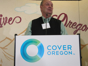 Oregon's State Exchange May Be Worse Than Healthcare.gov