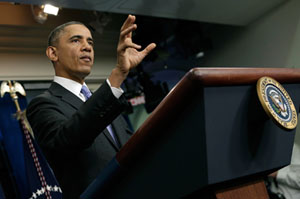 What Consumers Need To Know About The Obama Plan For Canceled Health Policies