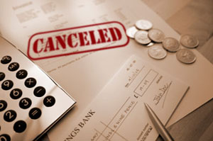Does The Insurer Have The Right To Cancel A Grandfathered Plan?