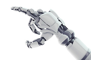 As Robot-Assisted Surgery Expands, Are Patients And Providers Getting Enough Information?