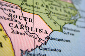 Even Without Expansion, S.C. Will See 16% Jump In Medicaid Enrollment