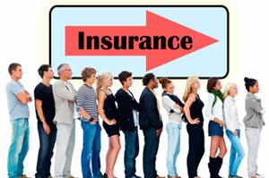 Health Insurers Scramble Toward Jan. 1 Coverage Deadlines