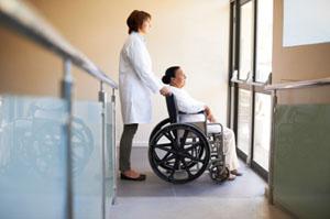 Medicare Seeks To Curb Spending On Post-Hospital Care