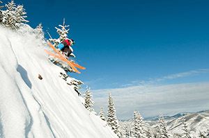 Some Ski Country Coloradans Angry About Higher Insurance Rates