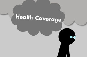 With Three Weeks Left, Consumers Fear They May End Up Without Health Coverage On New Year's Day