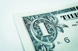 Study: Supplemental Plans Raise Medicare Costs 22 Percent