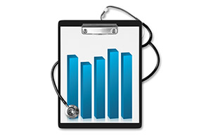 Medicare Data Show Wide Differences In ACOs' Patient Care