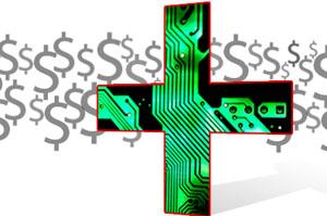 Colorado's Elusive Goal: A Complete, Useful Health Care Price List