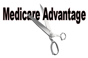 Obama Administration Proposes 1.9% Cut In Medicare Advantage Payments