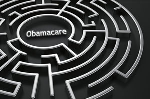 Tips For New Obamacare Coverage: Stay In Network, Avoid Out-Of-Pocket Costs