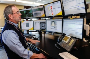 Telemedicine Bolsters ICU Care In Rural Maryland Hospitals
