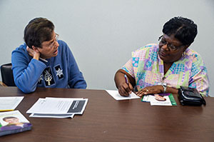 Medicaid Expansion Only A First Step To Better Health In Troubled W.Va. Communities