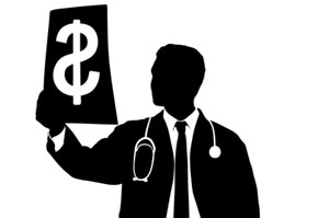Doctors Say Obamacare Rule Will Stick Them With Unpaid Bills