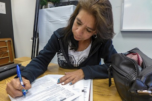 3 Million And Counting: Final Push Underway To Enroll Californians In Health Plans