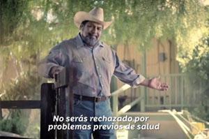 Marketing Mistakes Hurt Latino Enrollment In California