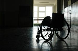 L.A. County Officials Told Inspectors To Cut Short Nursing Home Probes