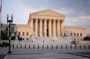 Justices To Weigh Contraceptive Mandate Against Religious Freedom Claims