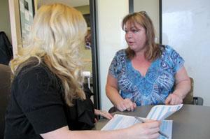 Oregon Medicaid Plan Sees High Demand