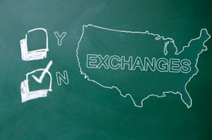 Focus On Marketplace Enrollment Overlooks Millions Who Bought Private Insurance