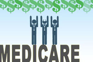 Some Colorado Doctors May Be Overcharging Medicare For Routine Visits