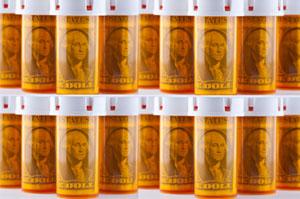 Who Should Get Pricey Hepatitis C Drugs?