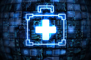 Telemedicine Policy Draws Opposition From Patient Advocates, Health Care Providers