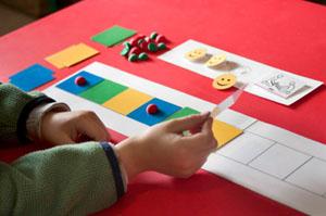 Advocates Worry Conn. Decision Could Undermine Autism Coverage