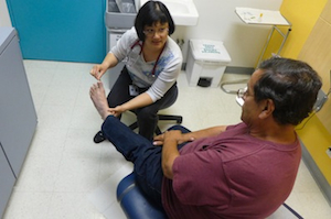 Say What? Many Patients Struggling To Learn The Foreign Language Of Health Insurance