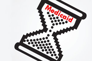 More Than 1.7 Million Consumers Still Wait For Medicaid Decisions