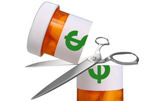 Drug Discount Policy For Hospitals, Clinics Under Scrutiny