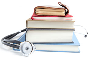 Report Touches Off Fight Over Future Of Doctor Training Program