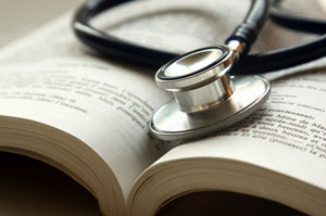 Expert Panel Recommends Sweeping Changes To Doctor Training System