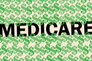 Good News For Boomers: Medicare's Hospital Trust Fund Appears Flush Until 2030