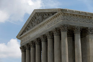 Conflicting Views Of Supreme Court's Contraception Decision Cloud Other Cases