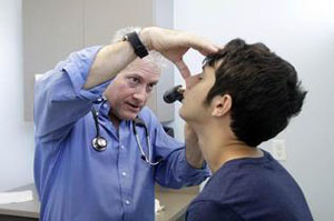 Pediatricians In Florida Could See Relief From Low Medicaid Payments