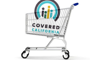 Most Insurance Exchanges Just Got Bigger. Covered California Is Getting Smaller.