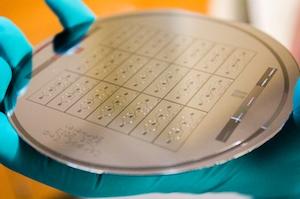 Health Law Spurs Focus On Faster Drug Development