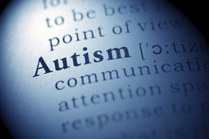 For Autistic Adults, Coverage Options Are Scarce