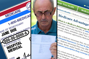 Medicare Open Enrollment Is Fast Approaching -- Here's What We Know So Far