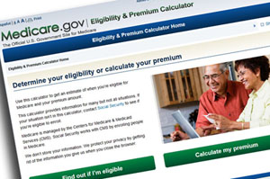 Turning 65? 9 Tips For Signing Up For Medicare